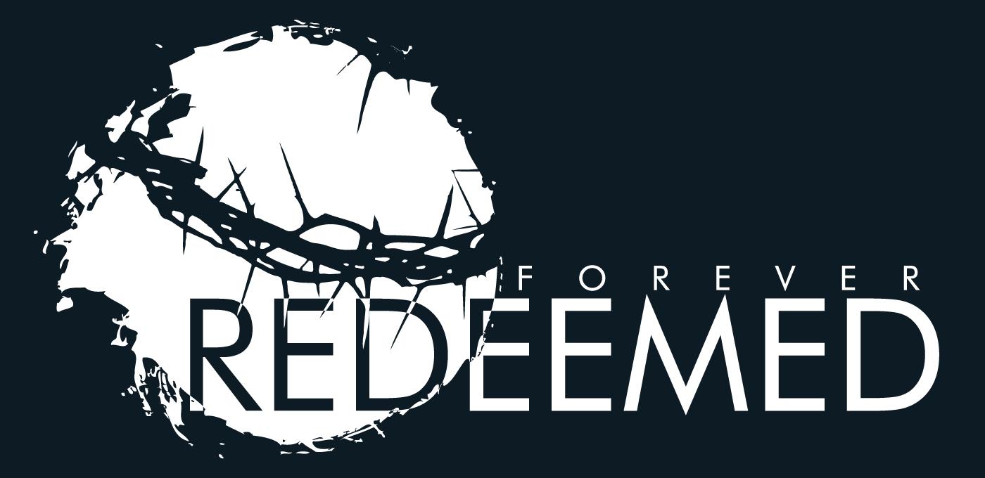 Forever Redeemed